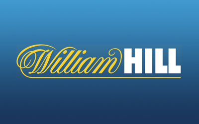 william hill7